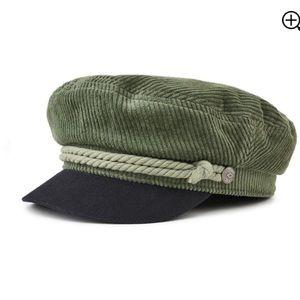 Fiddler women's cap